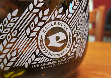 eagle-rock-brewery