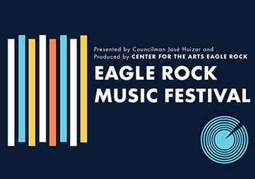 eagle-rock-music-festival