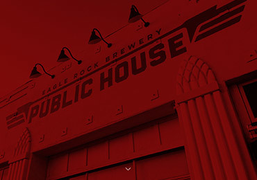 eagle-rock-public-house