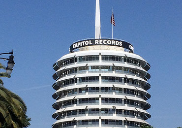 capitol-records-hollywood